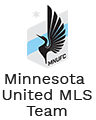 Minnesota United MLS Team