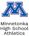 Minnetonka High School Athletics
