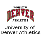 University of Denver Athletics